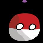 redgo01's Avatar
