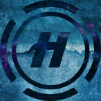 herky1201's Avatar