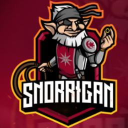 Snorrigan