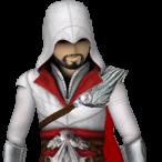 Ultra-Assassin-X's Avatar