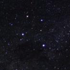 UG-SouthStar's Avatar