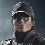 Avatar von Sentinel.VRN