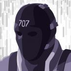 Avatar de Neirda2308