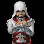 L'avatar di Gigommone1969