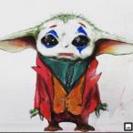djetttt's Avatar