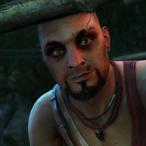 Avatar von Blackstone34