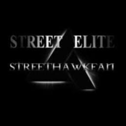 streethawkfan