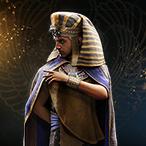 OsirisOTO's Avatar
