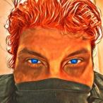L'avatar di MrVortex