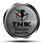 TN1K_Shahin's Avatar