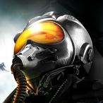 Hawkx1's Avatar