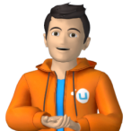 L'avatar di volleyweb