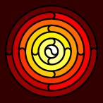 MackanK94's Avatar