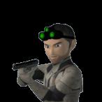Avatar de SFISHER_75014