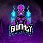 Avatar de Giomaey