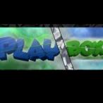 Pl4ybox_ avatar