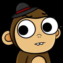 monkeyman477