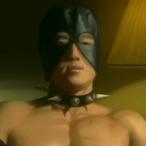 den200169's Avatar