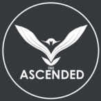 The.Ascended's Avatar
