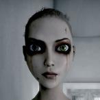 Acid_Mars's Avatar