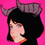 Mega_Mara's Avatar