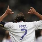Raul_7_Murom's Avatar