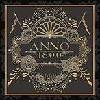 Avatar von Anno1800Jonas