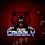 vers_grizzly's Avatar