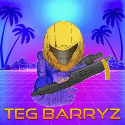 TEG_Barryz