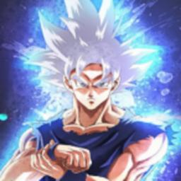 R6Tracker - HotOldMan - Rainbow Six Siege Player Stats