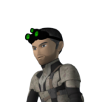 N81uclear's Avatar
