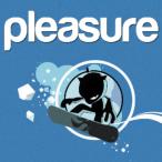 Avatar von Pleasure.