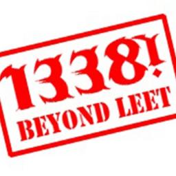 todbot1338