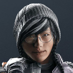 Frost_Crow157's Avatar