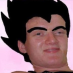 Supremad7's Avatar