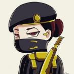 Avatar de Panzer-_-.