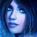 Avatar von TormDM