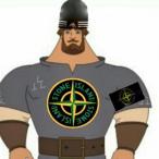 ToxicDante_'s Avatar
