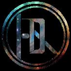 Avatar de R3S.DinaloRH