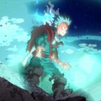 L'avatar di alexssio