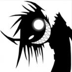 SamyraiiJack's Avatar