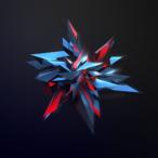 TP_minion1860 avatar