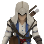 Deformatrix's Avatar