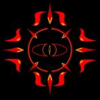 Avatar de xeltharion