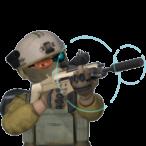 Avatar de lazerwings-fr