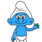 Kotvoraa's Avatar