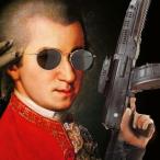 L'avatar di ExA_Mozart