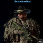 Avatar von SchalkerHai