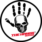 TheHand's Avatar