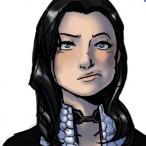 Ice-Quinn's Avatar